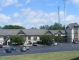 Hotel Best Western Of Birch Run/frankenmuth