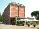 Hotel First  Malpensa