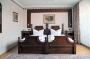 Hotel Quality  Bavaria