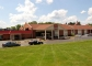 Hotel Clarion Inn Bradley Airport