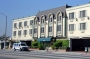 Hotel Best Western Airport Plaza Inn Lax Airport