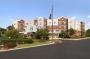 Hotel Hyatt House Philadelphia/plymouth Meeting