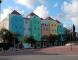 Hotel Howard Johnson Curaçao Plaza Hotel & Casino