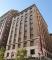 Hotel Residence Inn By Marriott Houston Downtown