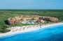 Hotel Secrets Capri Riviera Cancun All Inclusive