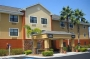 Hotel Extended Stay America - Tampa - Airport - Spruce Street