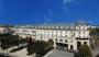 Hotel L`elysee Val D`europe