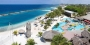 Hotel Sunscape Curacao Resort, Spa & Casino All Inclusive