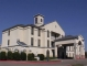 Hotel Best Western Plus Mckinney Inn Suites