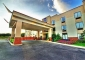 Hotel Best Western Plus Gadsden  & Suites