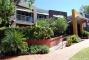 Hotel Aurora Alice Springs