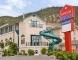 Hotel Ramada Limited - Merritt