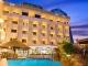 Hotel Olas Altas Inn  & Spa