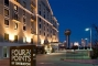 Hotel Four Points By Sheraton Knoxville Cumberland House