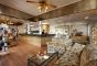Hotel Best Western Plus Encina Lodge & Suites