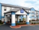 Hotel Baymont Inn And Suites Mason