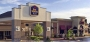 Hotel Best Western Plus Dubuque  & Conference Center