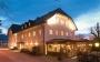 Hotel Austria Classic  Hoelle