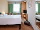 Hotel Ibis Hannover City