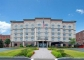 Hotel Clarion  Oneonta