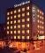 Hotel Best Western  Stieglbrau