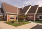 Hotel Residence Inn By Marriott Buffalo Cheektowaga