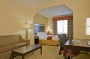 Hotel Holiday Inn Express Acworth - Kennesaw Northwest