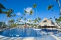 Hotel Barcelo Bavaro Beach Adults Only - All Inclusive