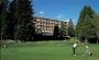 Hotel Lindner Golf & Ski  Rhodania