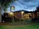 Hotel Best Western - Kennesaw Inn
