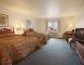 Hotel Super 8 Motel - Prairie Du Chien