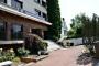 Hotel  Rueil La Defense