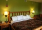 Hotel Crossings By Grandstay Inn & Suites Of Davenport/quad City