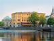Hotel Elite Stora Let Orebro