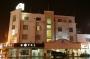 Hotel  Plaza Del Arco