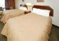 Hotel Comfort Inn Largo/fed Ex Field