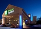Hotel Holiday Inn Express Hanover