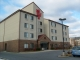 Hotel Red Roof Inn Dover