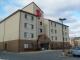 Hotel Red Roof Inn Dover