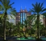 Hotel Hilton Grand Vacations Suites At The Flamingo