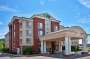 Hotel Holiday Inn Express & Suites W. Monroe