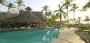 Hotel Bahia Del Sol Beach Front  & Suites