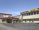 Hotel Super 8 Motel - San Mateo/sf Intl. Arpt Se