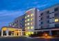 Hotel Courtyard By Marriott Ewing Hopewell
