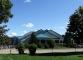 Hotel The Cove Of Lake Geneva