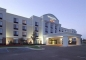 Hotel Springhill Suites By Marriott Lexington
