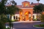 Hotel Cortona Inn & Suites Anaheim Resort