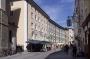 Hotel Altstadt Amadeus