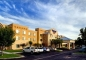 Hotel Fairfield Inn And Suites By Marriott Roswell
