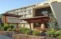 Hotel Glenstone Lodge